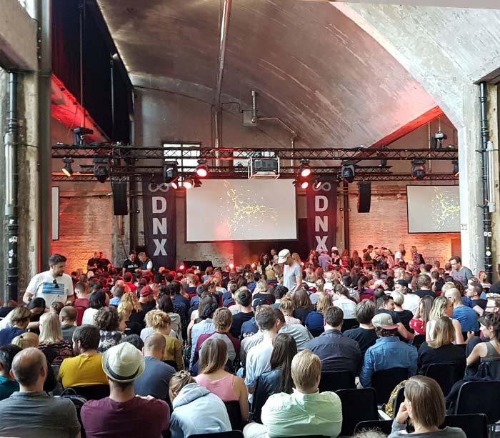 mario-foerster-blogkonferenz-dnx