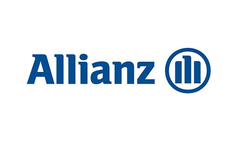 allianz-kooperationen