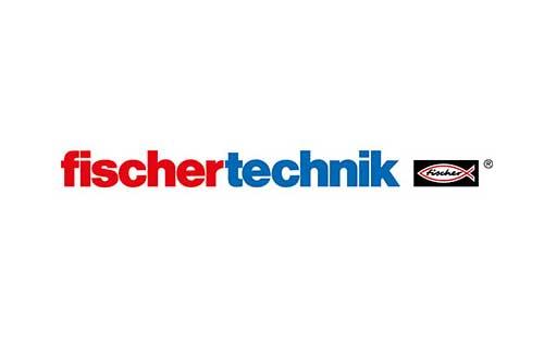 fischer-technik-kooperationen