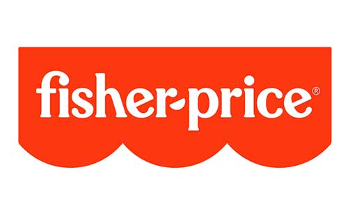 fisher-price-kooperationen