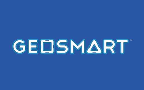 geosmart-kooperationen