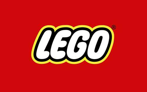 lego-kooperationen